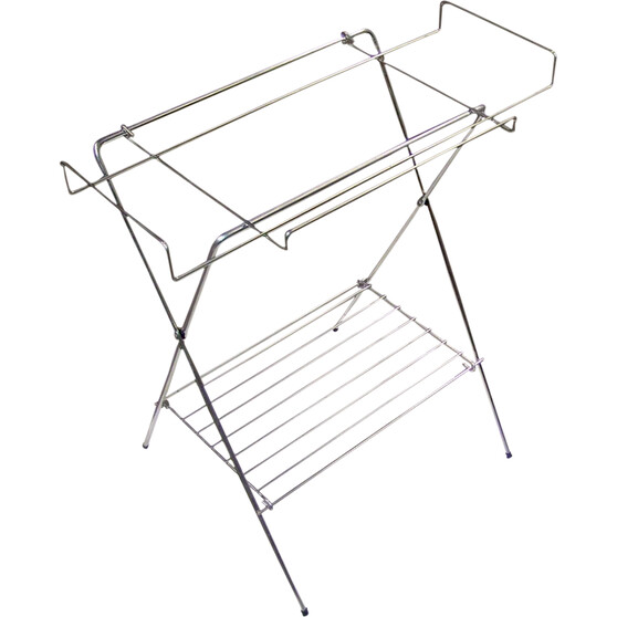 Companion Winged Stove Stand, , bcf_hi-res