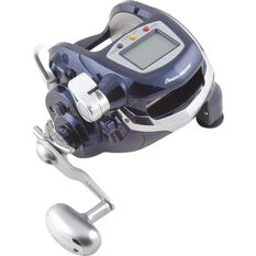 Shimano Beastmaster Gigamax 9000 Electric Reel, , bcf_hi-res