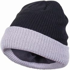 Men's Fisho Beanie, , bcf_hi-res