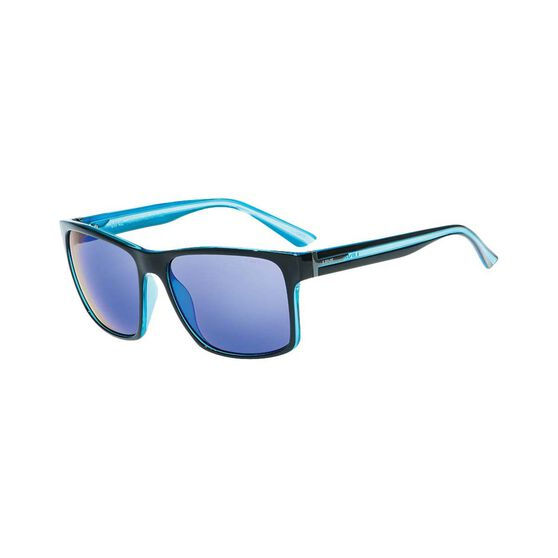 Liive Kerrbox Mirror Sunglasses, , bcf_hi-res