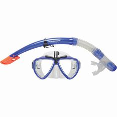 Camera Pro Mask and Snorkel Set, , bcf_hi-res