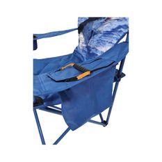BCF Blue Marlin Quad Fold Chair, , bcf_hi-res