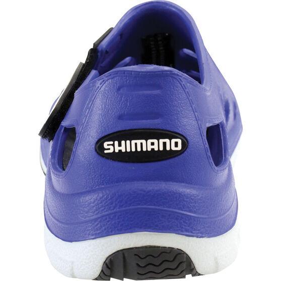 Shimano Women's Evair Aqua Shoes, Poison, bcf_hi-res