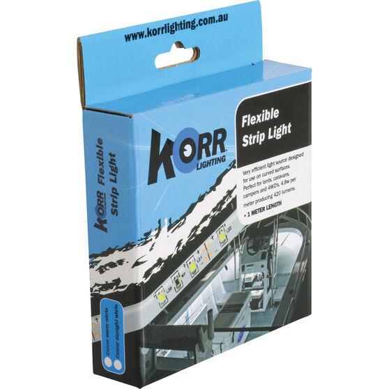 Korr Flexible Tape 1m, , bcf_hi-res