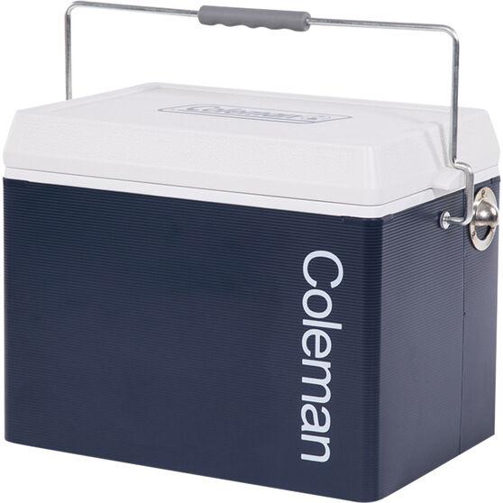 Coleman Retro Cooler 27L, , bcf_hi-res