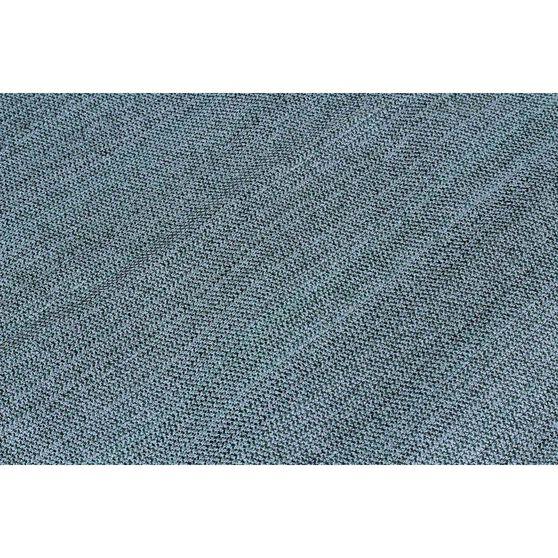 Camec Caravan Floor Matting - 5.0 x 2.5m, , bcf_hi-res