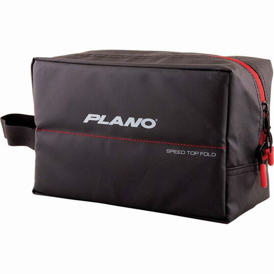 Plano Worm SpeedBag Tackle Bag, , bcf_hi-res