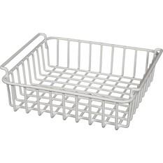 Engel 65L Icebox Internal Wire Basket, , bcf_hi-res