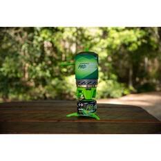 Companion Cartridge Bottle 2207 220g, , bcf_hi-res