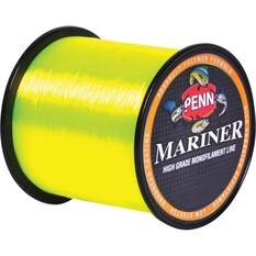 Penn Mariner Mono Line 245m, , bcf_hi-res
