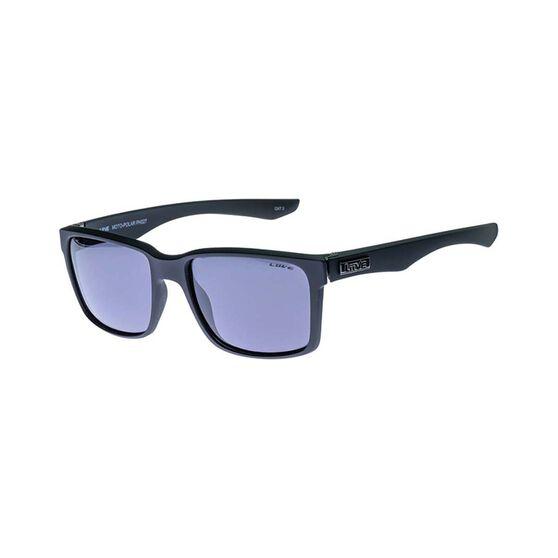 Liive Vision Women's Moto Polar Sunglasses, , bcf_hi-res