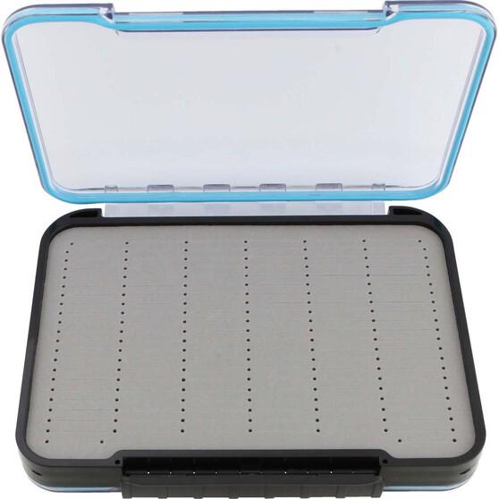 Samaki Slit Foam Tackle Case Large, , bcf_hi-res