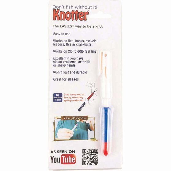 AFN Knotter Tool, , bcf_hi-res