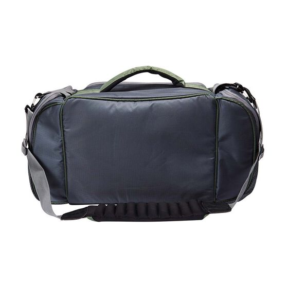 Kato Front Loader Tackle Bag, , bcf_hi-res