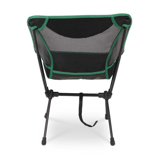 National Geographic Hiking Chair, , bcf_hi-res
