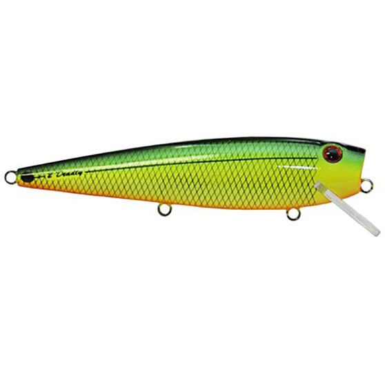Killalure 2Deadly Hard Body Lure 120mm Bananafish 120mm 6ft, Bananafish, bcf_hi-res