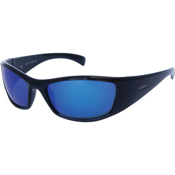 Spotters Artic Plus Polarised Sunglasses, , bcf_hi-res