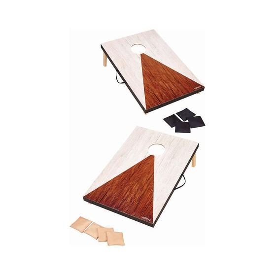 Verao Giant Bag Toss, , bcf_hi-res