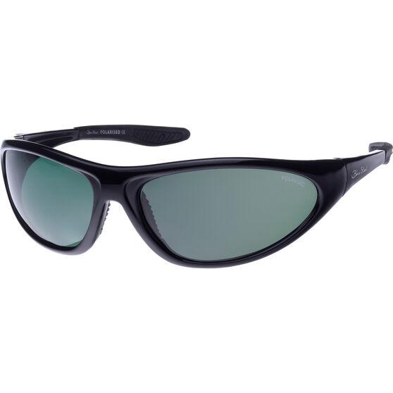 Blue Steel 4183 B02-T5S Polarised Sunglasses, , bcf_hi-res