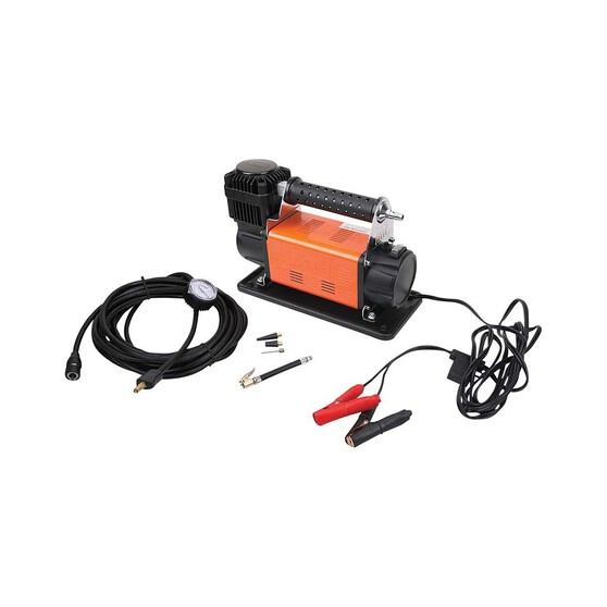 XTM Air Compressor 160L 150PSI, , bcf_hi-res
