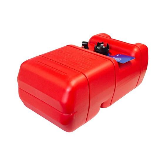 BLA Fuel Tank with Gauge 22.7L, , bcf_hi-res