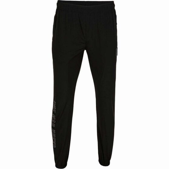 The Mad Hueys Men's Offshore Pants, , bcf_hi-res