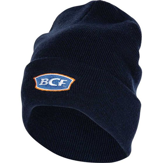 BCF Logo Men's Beanie, , bcf_hi-res