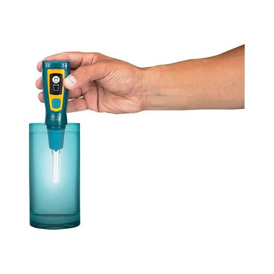 Steripen Ultra UV Water Purifier, , bcf_hi-res