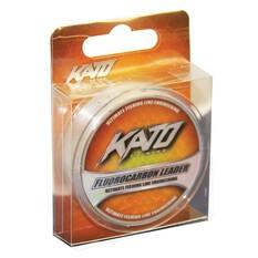 Kato Fluorocarbon Leader Line, , bcf_hi-res