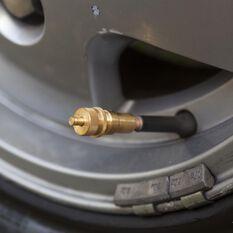 Tyre Deflators - 4 Pack, , bcf_hi-res