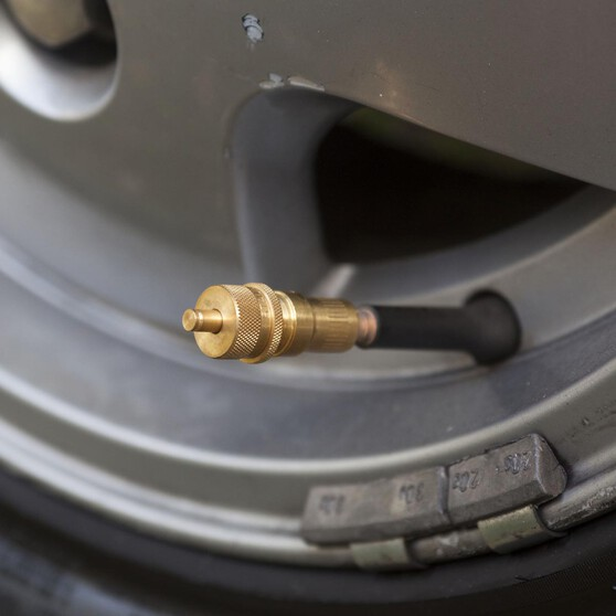 Staun Tyre Deflators 4 Pack, , bcf_hi-res