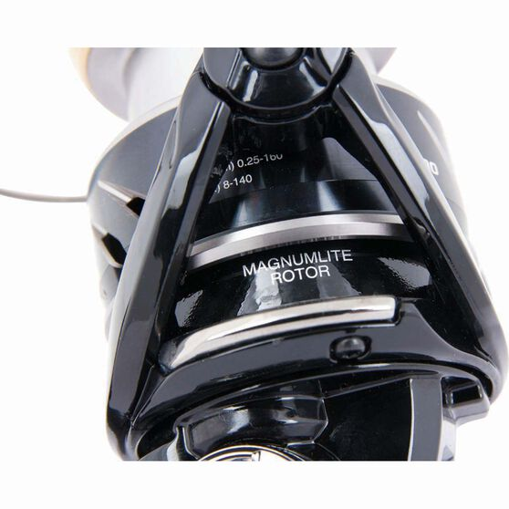 Sustain 5000XGFI Spinning Reel, , bcf_hi-res