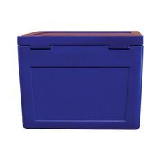 Wanderer 75L Poly Icebox, , bcf_hi-res