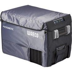 Waeco CFX 40 Protective Cover, , bcf_hi-res