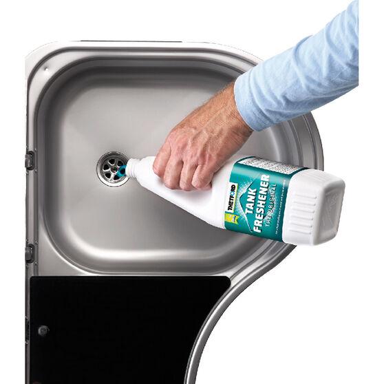 Thetford Tank Freshener - 1.5 Litres, , bcf_hi-res