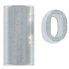 Shogun Aluminium Crimp, , bcf_hi-res