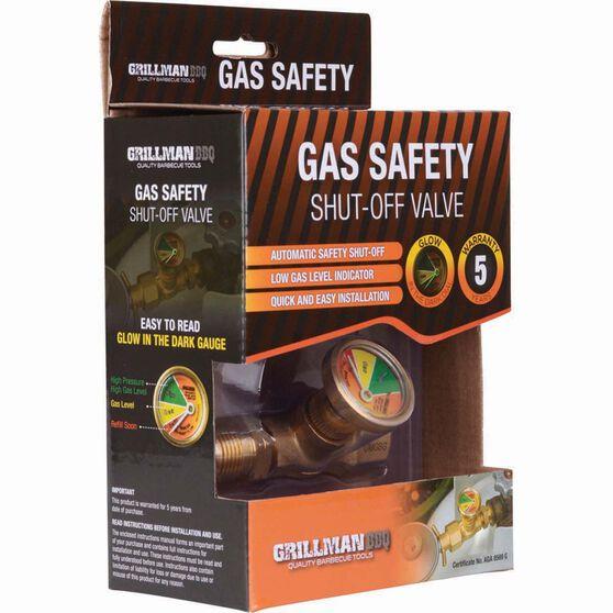 LPG Gas POL Safety Valve, , bcf_hi-res