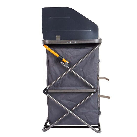 Wanderer Premium Series Instant Stove Stand, , bcf_hi-res