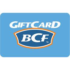 BCF Gift Card, , bcf_hi-res