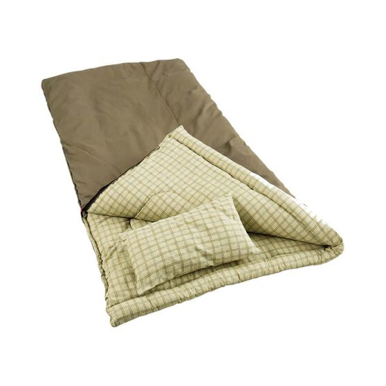Big Game Sleeping Bag, , bcf_hi-res