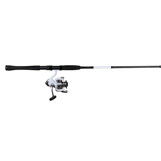Shimano Sienna HD Sonic Bait Spinning Combo, , bcf_hi-res