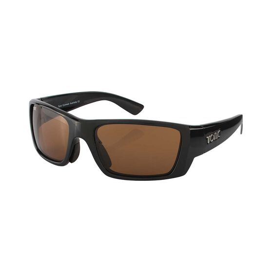 Tonic Men's Rise Sunglasses, , bcf_hi-res
