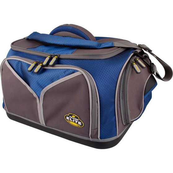 Plano Elite Tackle Bag, , bcf_hi-res