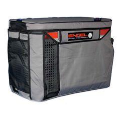 MR40F Transit Bag, , bcf_hi-res