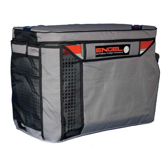 Engel MR40F Transit Bag, , bcf_hi-res