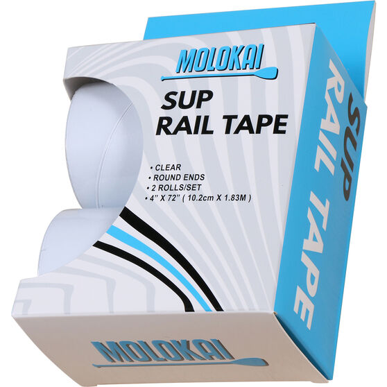 Molokai SUP Rail Tape 2 Pack, , bcf_hi-res