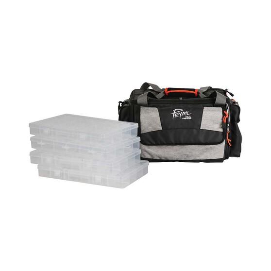 Pryml Predator Standard Tackle Bag, , bcf_hi-res
