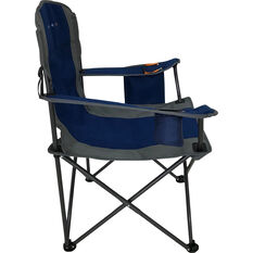 Wanderer Standard Cooler Arm Chair, , bcf_hi-res