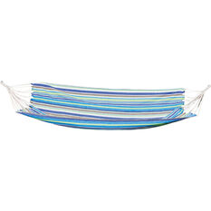 Single Hammock, , bcf_hi-res