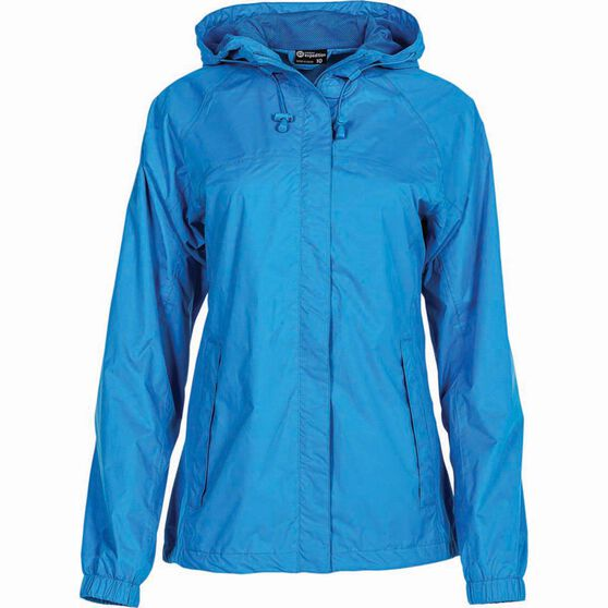 Outdoor Expedition Women's Coastal Jacket, , bcf_hi-res